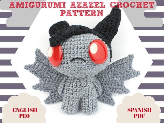 Geek Amigurumi Pattern : Delightful doctor who crochet patterns for whovians