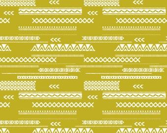 Personalized Lovey. Mustard Tribal Lovey. Cloud Blanket. Baby Blanket.  Lovey. Mini Baby Blanket. Security Blanket. Lovie. Minky Lovey.
