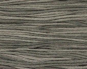 1299 Porpoise - Weeks Dye Works 6 Strand Floss