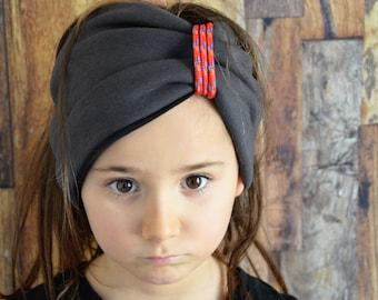girls headbands,headband,womens headbands,neckwarmer,neckwarmers,cowl,scarf ,organic clothing,organic accessories,gift for her