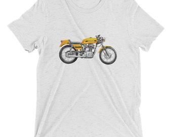 Ducati Motorcycle Ducati Shirt Ducati T Shirt Ducati Unisex T Shirt Motorcycle Art Motorcycle Gifts Vintage Motorcycle Guy Gift Bike Shirt