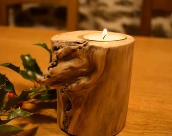 cyrano candlestick