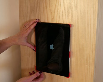 Étui  Frebird Skin·e (iPad 2,3,4)