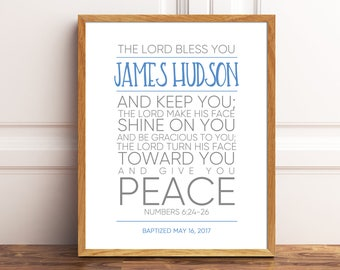 Best Baby Boy gift New Baby Gift Personalized gift 1st Birthday Gift First Communion Gift First Communion Baptism Gift Boy Baptism Gift 16