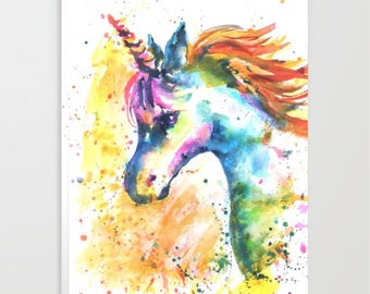 Unicorn journal unicorn notebook unicorn gift  college notebook gift for girl animal notebook unicorn diary tween diary gift for tween
