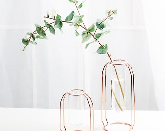 decorating vase best of decoration vases decor decorative tall ideas floor me modern fancy on piece little