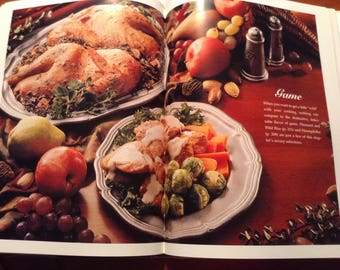 Taste of Home Country Cooking new Cookbook