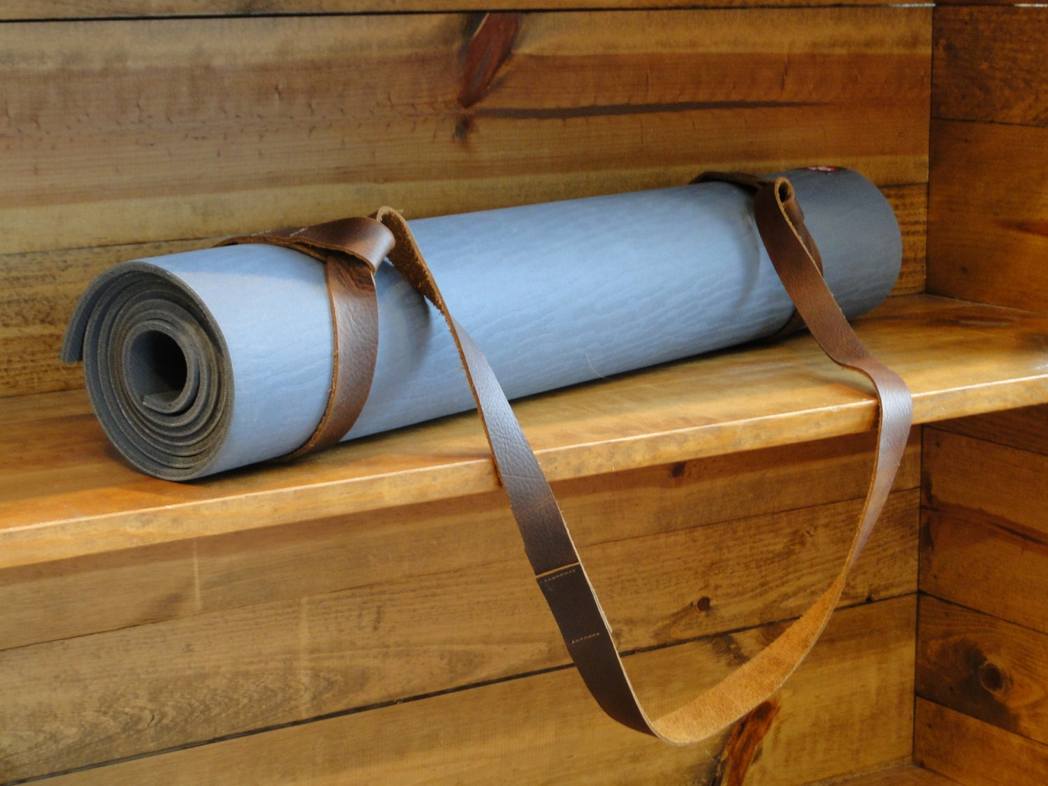 straps strap and yoga mat leather crafts mats pin