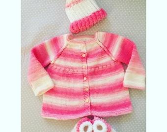 KnittingbyPapia