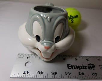 Bugs Bunny Mug