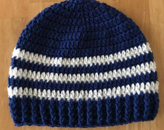 Kentucky - Penn State - Duke - Indianapolis Colts Hat for Child