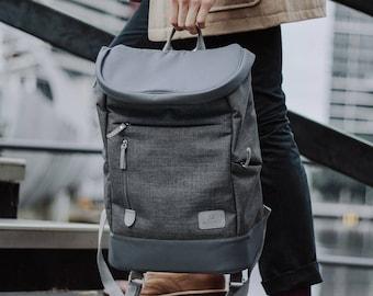 Brooklyn Grey Backpack Grey Backpack Grey Backpack Grey Backpack Grey Backpack Grey Backpack Grey Backpack Grey Backpack Grey Backpack Grey
