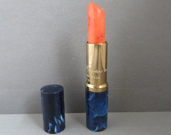 Vintage Estee Lauder Lipstick, Re-Nutriv, Sunny Copper  Collectors Makeup, Collectible Lipstick