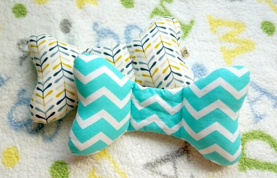 elephant ear sewing pattern pdf sewing pattern baby pillow