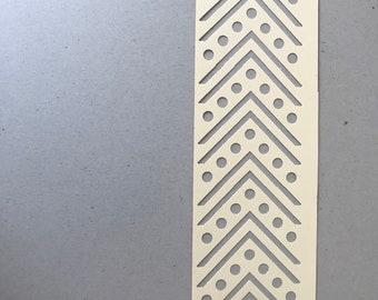 layouts cardmaking