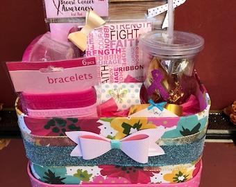 """Gift box """"Girl Boss"""""""