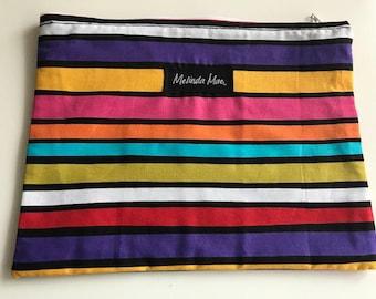 Melinda Mae Bag - Mod Horizontal