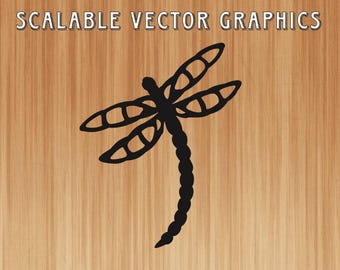dragonfly svg, dragonfly silhouette outline, dragonfly clipart, dragonfly ai file, dragonfly svg cut file, dragonfly cut file, dragonfly
