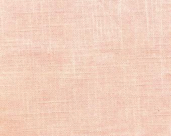 Blush Pink Lamp Shade, Custom Lamp Shade, Pink Lampshade, Linen Lamp Shade, Rose Quartz Lamp Shade, Table Lamp Shade, Rose Lampshades