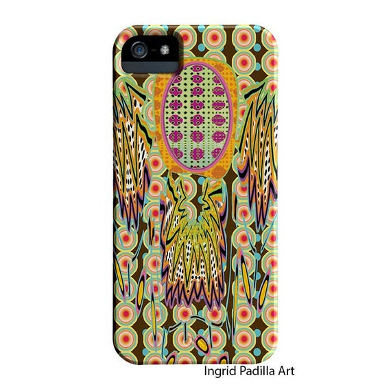 BOHO iPhone case, iPhone 7 case, iPhone 7 plus case, iphone 8 case, iPhone 6s Case, S7 Cases, iPhone cases, Phone case, iPhone 8 Plus case