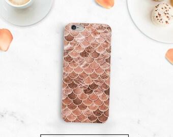 iphone 8 mermaid case
