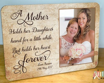 5 X 7 Inch Wood Photo Panel Your Photos On Wood