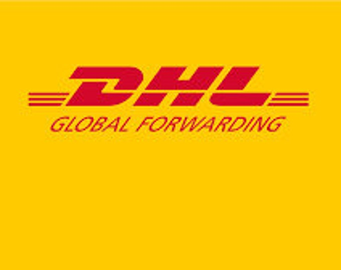Express Shipping Dhl, Made To Order, Worldwide 2-3 Days, Buy Today Have It Tomorrow, Safe And Fast by SSDfashion