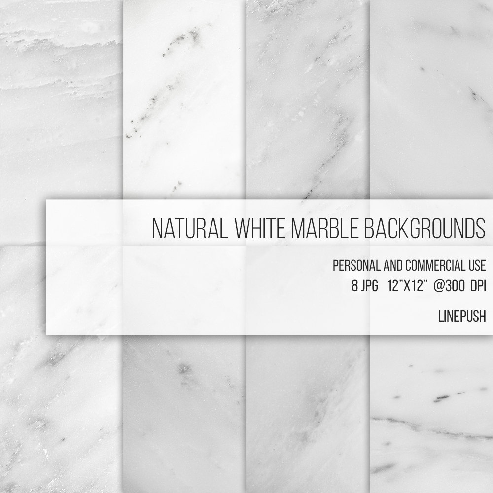 Cool Wallpaper Marble Background - il_fullxfull  2018_619864.jpg?version\u003d0