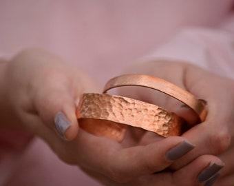7th anniversary gift, Anniversary Gift, Copper Anniversary, 7th Anniversary, 7 Year Anniversary, Anniversary, Copper Gift, Seventh Year Gift