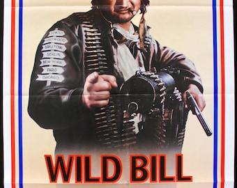 "Movie Poster - 1941 (1979) Original Teaser One-Sheet Movie Poster - 27""x 41"""