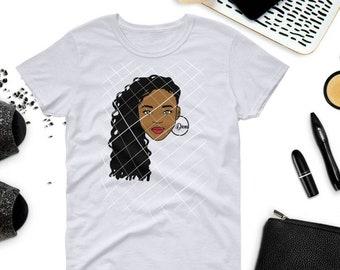 T-shirt Design For Business