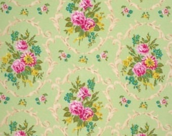 Melody - Good Company - FreeSpirit Fabrics PWJP095