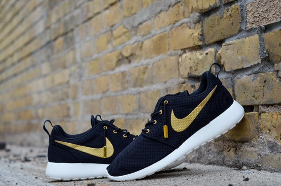 nike roshe run online shop greece