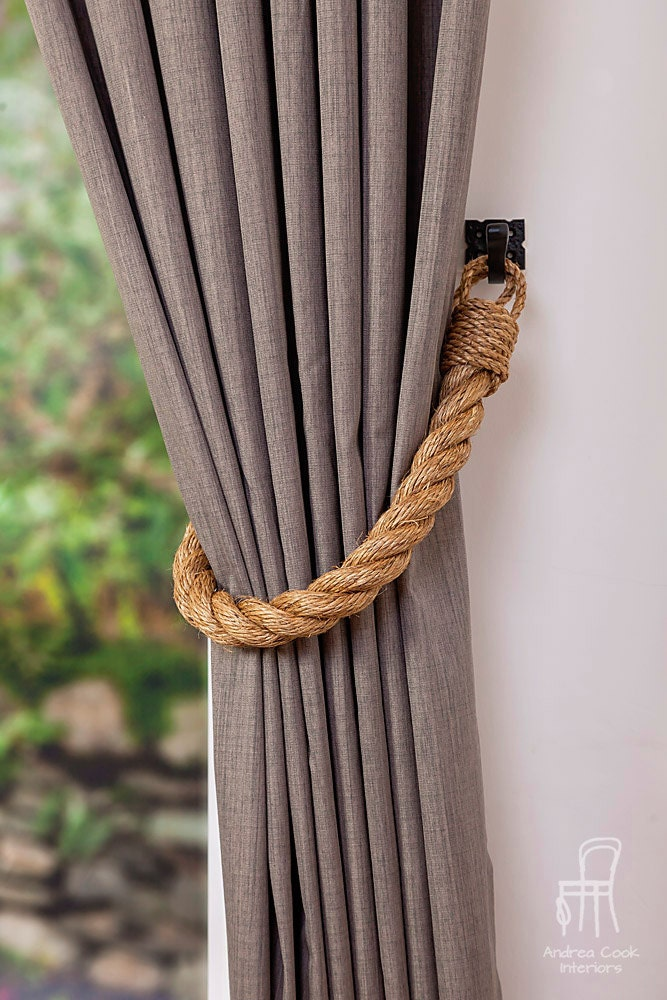 pole nickel glass blind extensis holdbacks with in p track accessories brushed renaissance curtain crackled ball