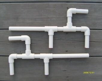 4 lg marshmallow shooters