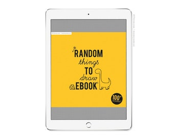 RTTdraw I ebook