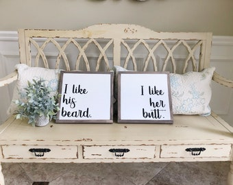 Above Bed Decor Etsy