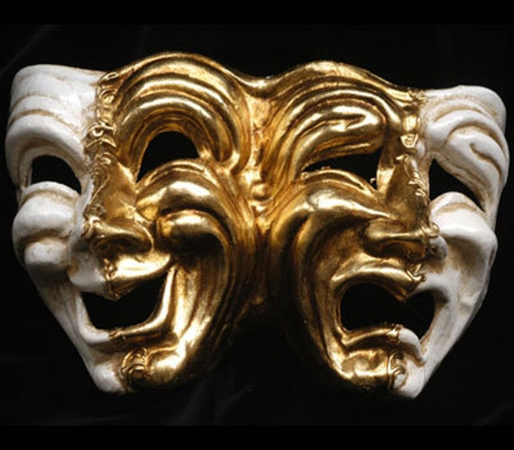 """Résultat de recherche d'images pour """"masques theatre"""""""