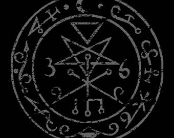 Ama Lilith