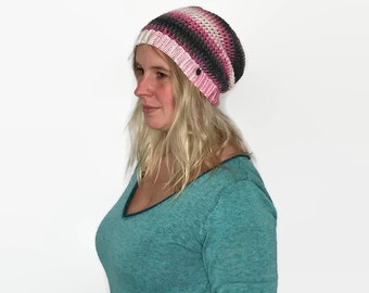 SALE The 'I'll take you to the candy shop' Beanie