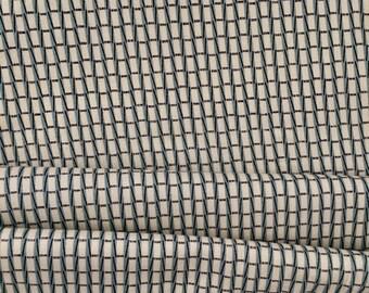 Moving Sale Winterthur Museum 7542 Andover Fabrics  1800s