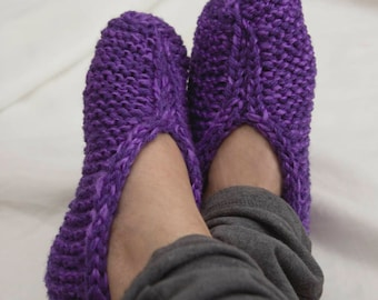 Women slippers phentex acrylic men slippers double thickness slippers thik resistant knitted slippers