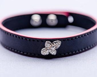 Basil Bracelet, Basil Jewelry