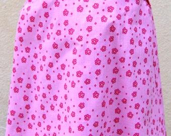 reversible pinafore dress size 3 years