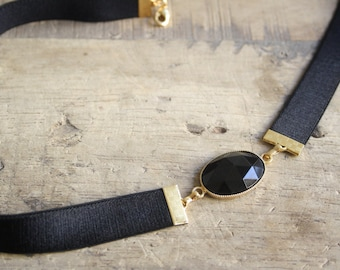 Black belt, Elastic belt, Black dress belt, waist belt, Gold and black belt, Bridesmaid belt, Skinny belt, Elegant belt, Stretch belt