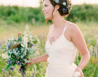 Crystal Bridal Earring,Rhinestone Earrings,Crystal Clear Chandelier Earrings Silver,Teardrop Earrings,Statement Dangle Crystal Drop Earrings