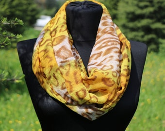 Mother's Day Gift / Scarf For Women / Gifts For Mom