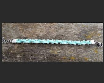 Yuna bracelet
