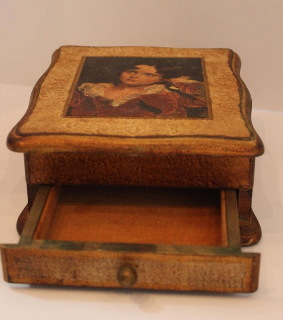 Farrington Jewelry Box Best Farrington Jewelry Box Farrington Music Box Keepsake Box