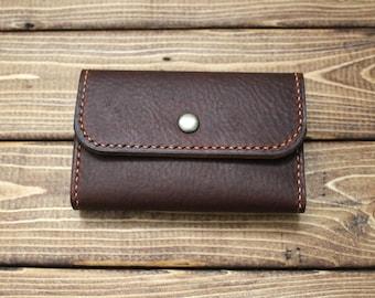 Business / Credit Card Holder Wallet